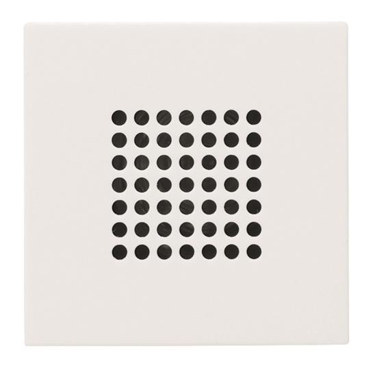 "Звонок ""Динг-Донг"" на 4 мелодии  Zenit : АСТ-Светотехника Киев SVT.org.UA"