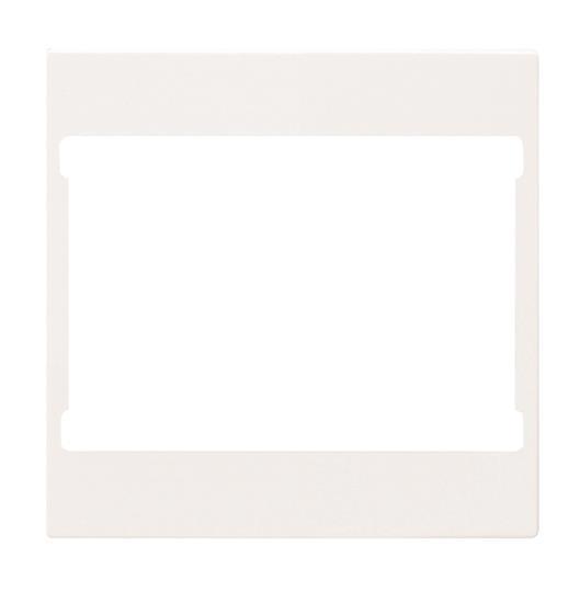 Центральная плата для датчика движения серии  Zenit. Стальной суппорт заказывается отдельно : АСТ-Светотехника Киев SVT.org.UA
