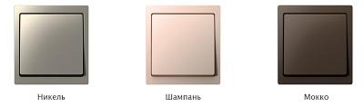 D-Life Металл : купить интернет-магазин svt.org.ua Киев