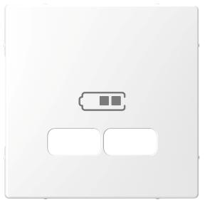 Центральнаплата для механізма  зарядного пристрою USB : АСТ-Світлотехніка Київ SVT.org.UA