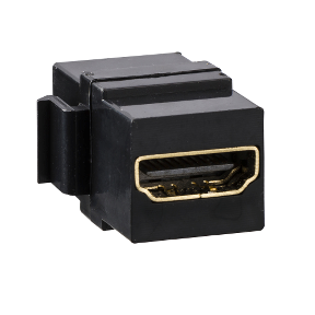 Роз'єм Keystone HDMI : АСТ-Світлотехніка Київ SVT.org.UA