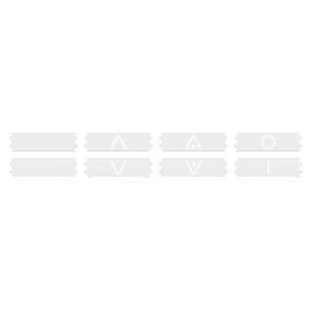 4-кнопковий з 4 синіми індикаторами  (LED) стану : АСТ-Світлотехніка Київ SVT.org.UA