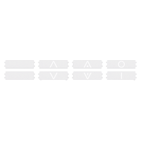 2-кнопковийвимика з синім  індикатором стану іІК  приймачем : АСТ-Світлотехніка Київ SVT.org.UA