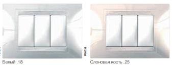 Unica Allegro : АСТ-Светотехника Киев SVT.org.UA